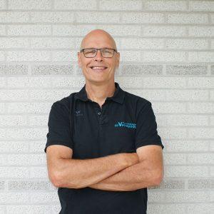 de Vesteynde therapie-Fysiotherapie Noord Friesland Kornelis Bijlsma