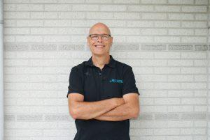 de Vesteynde therapie-Fysiotherapie Team Noord Friesland