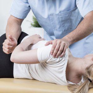 deVesteynde-Fysiotherapie-Manuele-therapie Noord Friesland