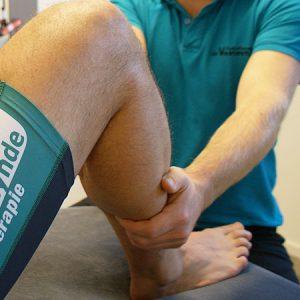 de Vesteynde Fysiotherapie-sportmassage-Noord Friesland
