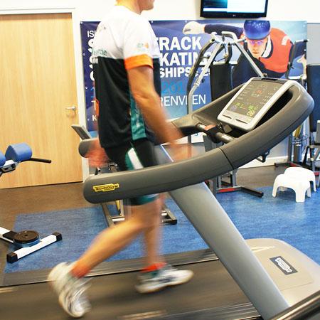 de Vesteynde sport-begeleiding-Fysiotherapie Noord Friesland