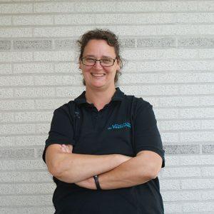 de Vesteynde therapie-Fysiotherapie Noord Friesland Monica Venema