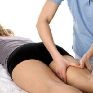 deVesteynde-FysiotherapieOedeemtherapie-450-2