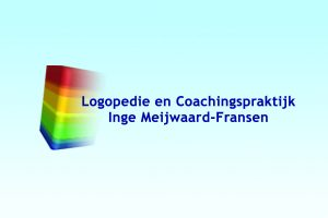 devesteyndefysiotherapieNoordfriesland-partners-logopedie-logo
