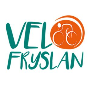 devesteyndefysiotherapieNoordfriesland-sponsoringVeloFryslan