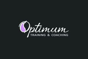 devesteyndefysiotherapieNoordfrieslandkinderfysiotherapie-Optimum-training-en-coaching