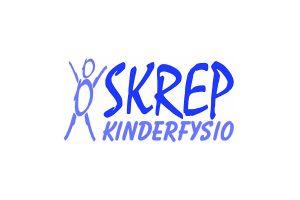devesteyndefysiotherapieNoordfrieslandkinderfysiotherapie-SKREP1