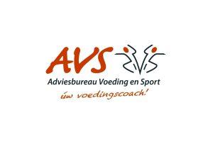 devesteyndefysiotherapieNoordfrieslandkinderfysiotherapie-adviesbureau-voeding-en-sport