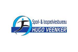 devesteyndefysiotherapieNoordfrieslandpartners-HugoVeenkerhardloop-atletiektraining