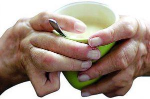 devesteyndefysiotherapieNoordfrieslandtherapie-beweegprogrammas-Reumatoïde artritis