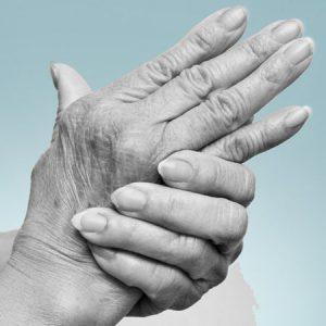devesteyndefysiotherapieNoordfrieslandtherapie-beweegprogrammas-Reumatoïdeartritis-2