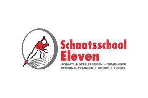 devesteyndefysiotherapieNoordfrieslandtherapiepartners-SCHAATSSCHOOL ELEVEN
