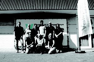 De Vesteynde-deskundige-Fysiotherapie - team