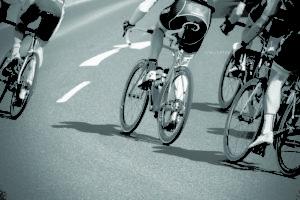 De Vesteynde-deskundige-Fysiotherapie - sport