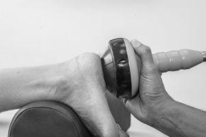 De Vesteynde-deskundige-Fysiotherapie