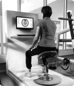 De-Vesteynde-Fysiotherapie-Friesland-Epte-Therapie