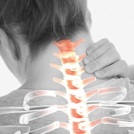 De Vesteynde Fysiotherapie Friesland Functionele Osteopathie-zw
