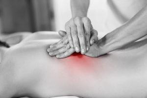 De Vesteynde Fysiotherapie Friesland Shiatsu therapie