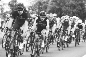 De Vesteynde Fysiotherapie Noord Friesland Wielrennen oefeningen-zw-1