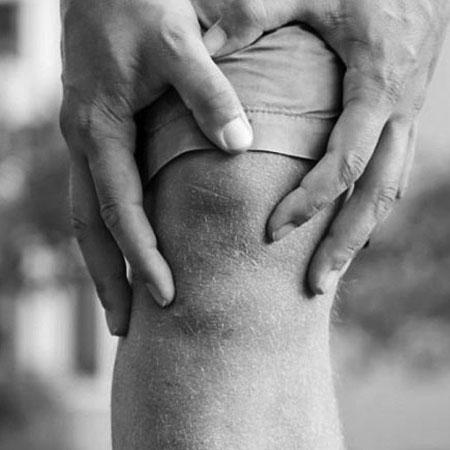 deVesteynde-Fysiotherapie-Beweegzorg-Reuma Artritis-2zw