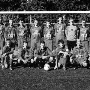 deVesteynde-Fysiotherapie-Friesland Sponsoring-VVZ2zw