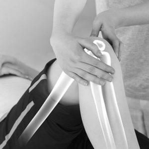 deVesteynde-Fysiotherapie-Manuele therapie Noord Friesland450x450-2ZW