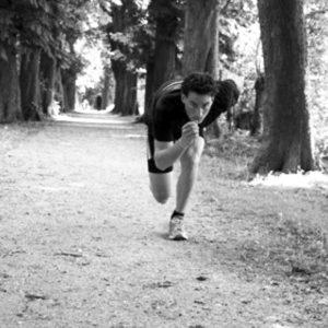 deVesteynde-Fysiotherapie - Noord Friesland - Wielrennen - Skeeleren - Tennis oefeningen-1ZW