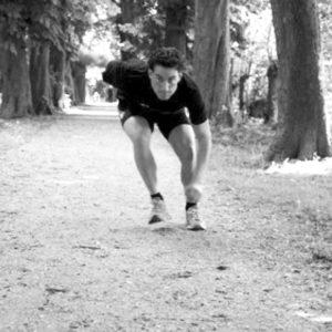 deVesteynde-Fysiotherapie - Noord Friesland - Wielrennen - Skeeleren - Tennis oefeningen-2ZW