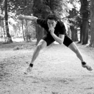 deVesteynde-Fysiotherapie - Noord Friesland - Wielrennen - Skeeleren - Tennis oefeningen-3ZW