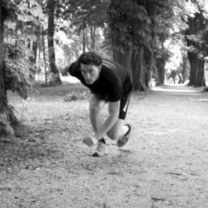 deVesteynde-Fysiotherapie - Noord Friesland - Wielrennen - Skeeleren - Tennis oefeningen-4ZW